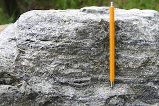 Mineral Perlit