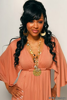 Meagan Good Hairstyles Pics | Hot Famous Celebrities | 214 x 320 jpeg 23kB