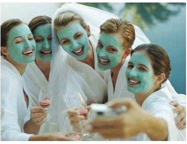 10 Consejos de belleza Pre-Boda
