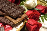 http://dessertstaste.blogspot.com/search/label/%D8%B4%D9%88%D9%83%D9%88%D9%84%D8%A7%D8%AA%D8%A9