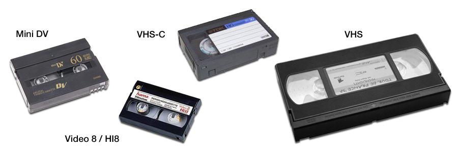 reparation de cameras anciennes hi8 vid o8 analogiques. Black Bedroom Furniture Sets. Home Design Ideas