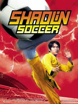 shaolin soccer hindi dubbed full movie online