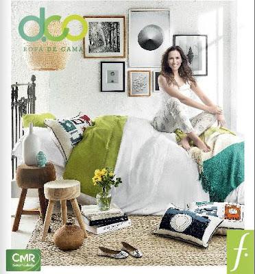 Un solo edredn de la cama cubierta de ropa de cama ropa de for Saga falabella catalogo