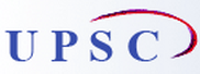 UPSC : Invites Application for Assistant Engineer -  54 Posts - Last Date : 15th May, 2014.