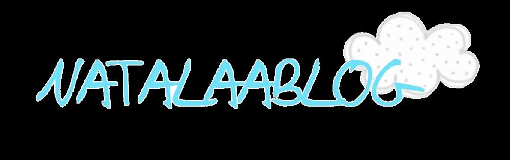 natalablog.blogspot.com