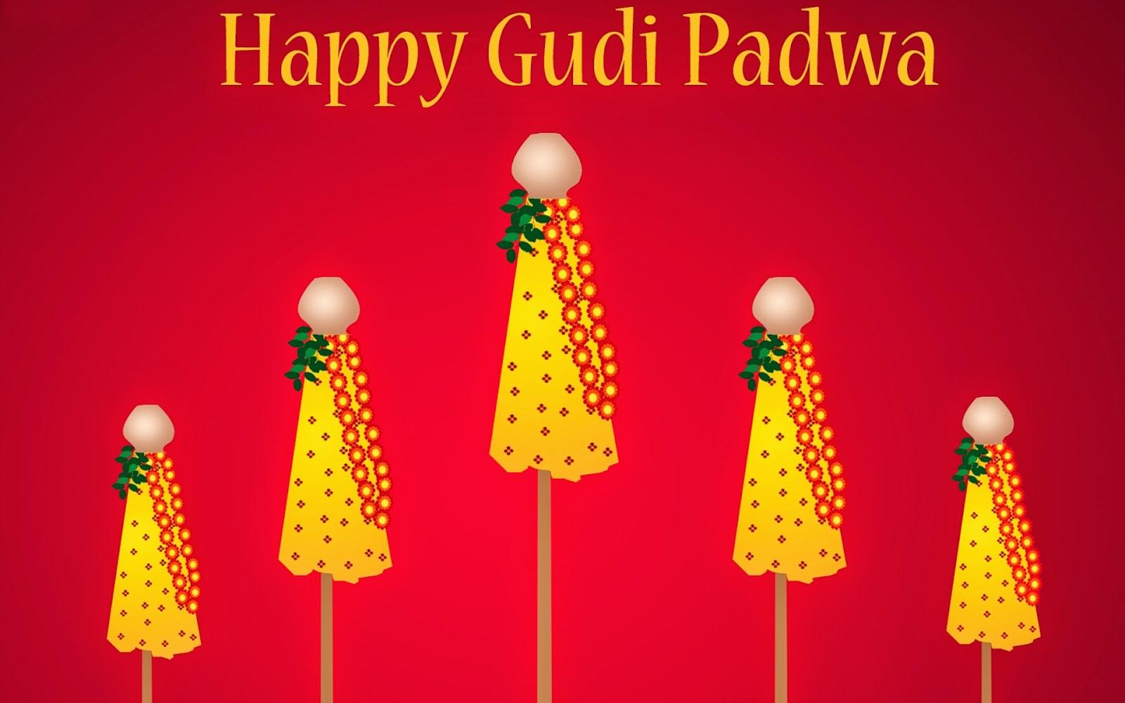 Gudi-Padwa-wallpapers