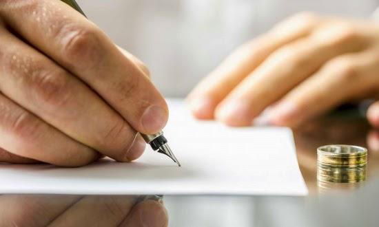 Convenio regulador asesorado por Selva & Lorente