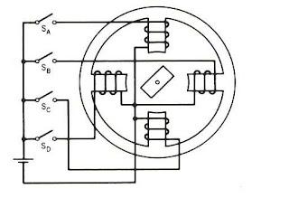 Tesla Turbine Diagram Tesla Free Engine Image For User