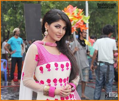 Bangla Link  Model