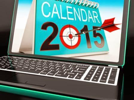 peluang bisnis terbaru, peluang usaha gratis 2015, bisnis online gratis 2015, kerja online 2015