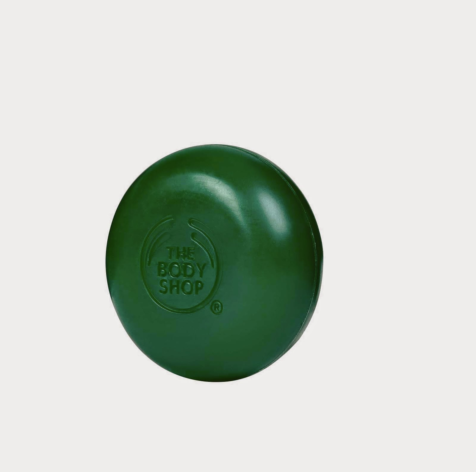Must-Have Products This Christmas By The Body Shop - Glazed Apple Range