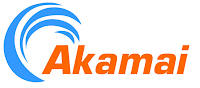 Akamai Internships and Jobs