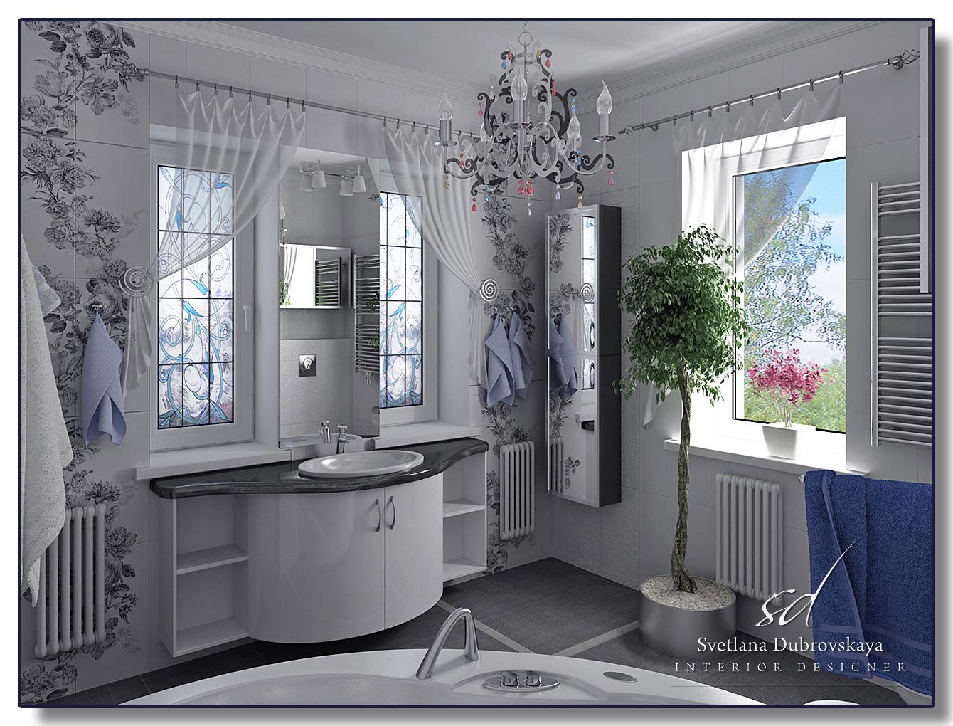 Ремонт и отделка квартиры и дома