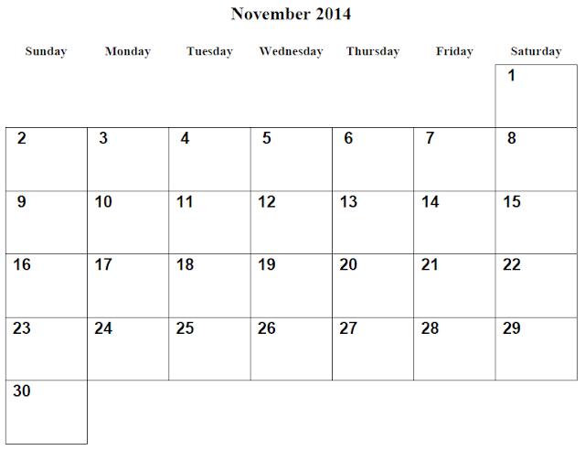 ... Calendar 2014, Blank Calendar 2014, Download Calendar 2014 Template