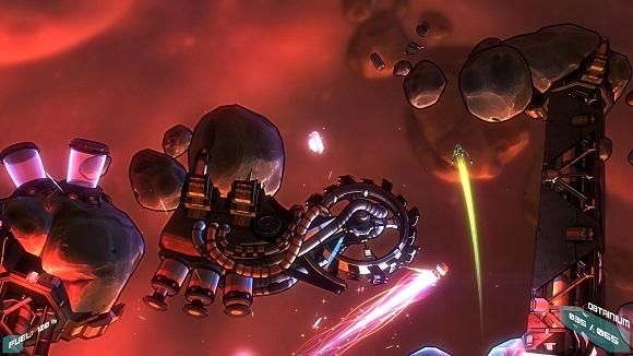 lost-orbit-pc-screenshot-www.ovagames.com-3