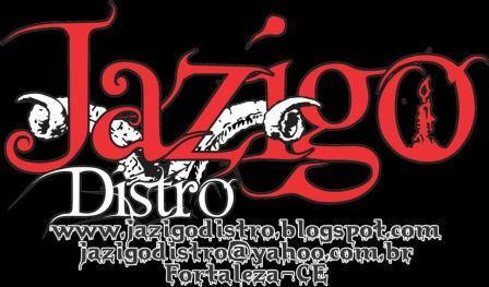 Jazigo Distro