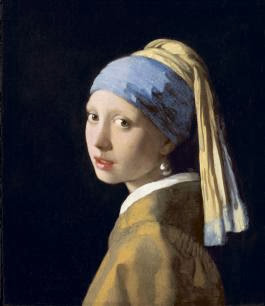http://www.frick.org/exhibitions/mauritshuis/670