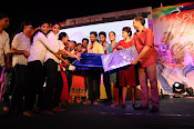 kerintha team at ists college-thumbnail-5