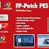 [PES 2015 PC] FP-Patch v3.0.0