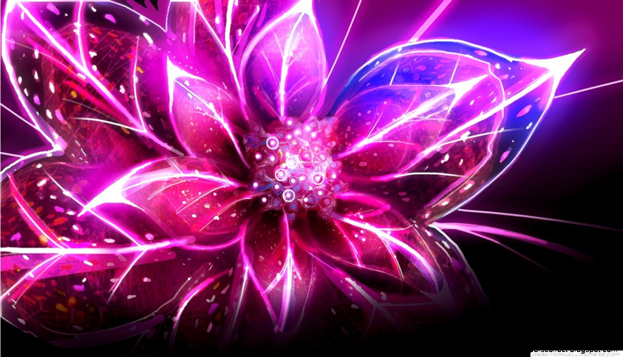 3d abstract background wallpapers pink wallpapers collection for 3d wallpaper pink