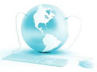 Latinoamérica, líder en implementación de facturación electrónica