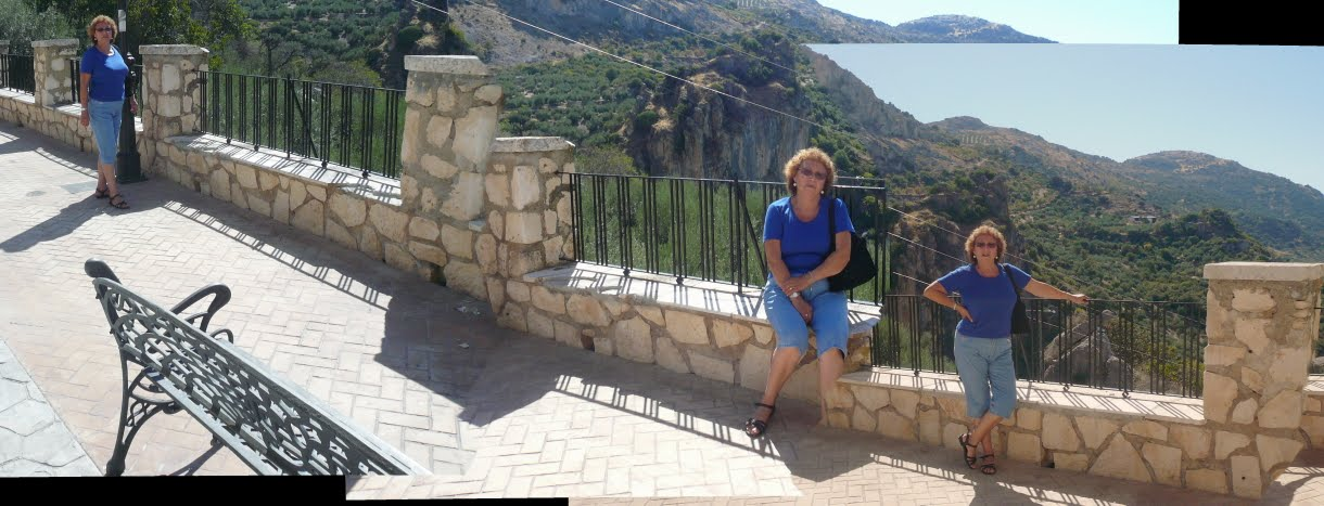 Instruction to Install Telugu Typing Software