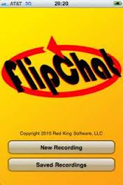 flipchat