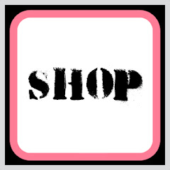 SHOP ON-LINE