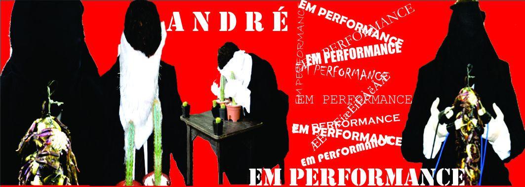 André Bezerra