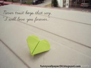 quotes on trust, quotes trust, quotes on trusting god, quote on trust, quotes of trust, quotes for trust, quote trust, trust god quotes, cute quotes trust