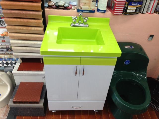 Muebles Para Baño En Fibra De Vidrio:muebles para baño y cocina en policuarzo y fibra de vidrio