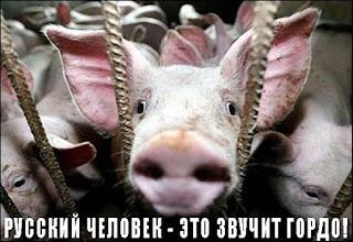 Гройсман: С сентября начнется реформирование парламента - Цензор.НЕТ 7063