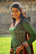 Sakshi Chowdary Photos from Potugadu movie-thumbnail-1