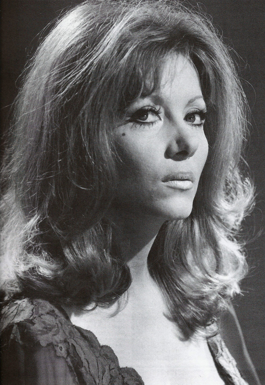 image Ingrid pitt the vampire lovers