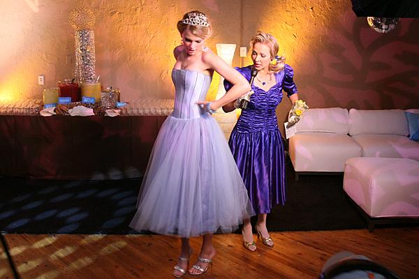taylor swift mine dress