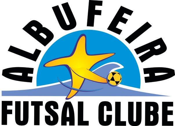 ALBUFEIRA FUTSAL CLUBE