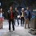 Power Rangers Megaforce - 'Bio' dos personagens