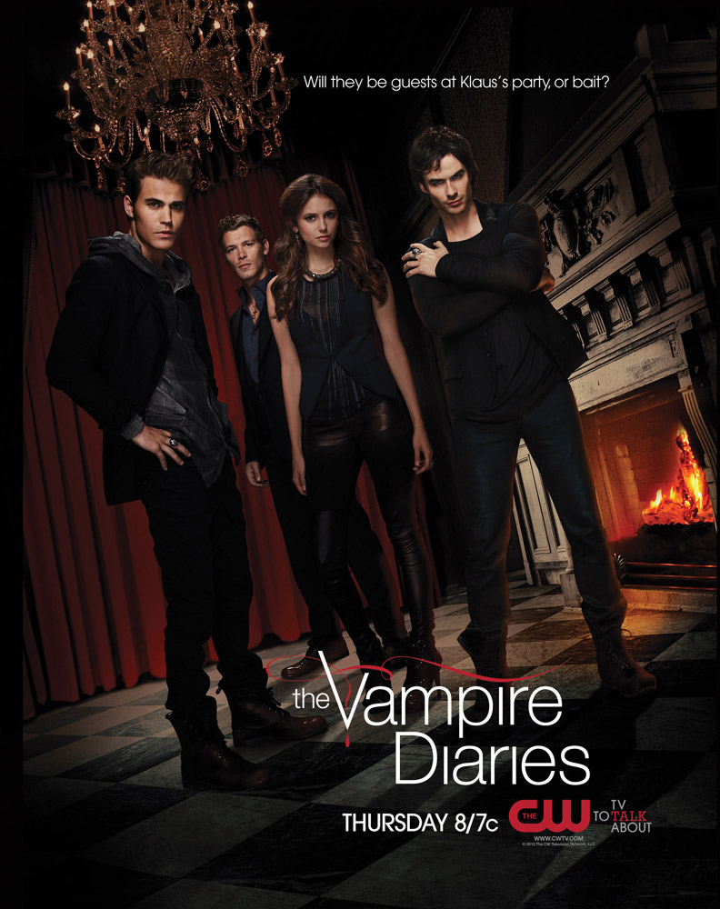 Modelo%2BCapa Download   The Vampire Diaries S04E01   HDTV + RMVB Legendado e Dublado