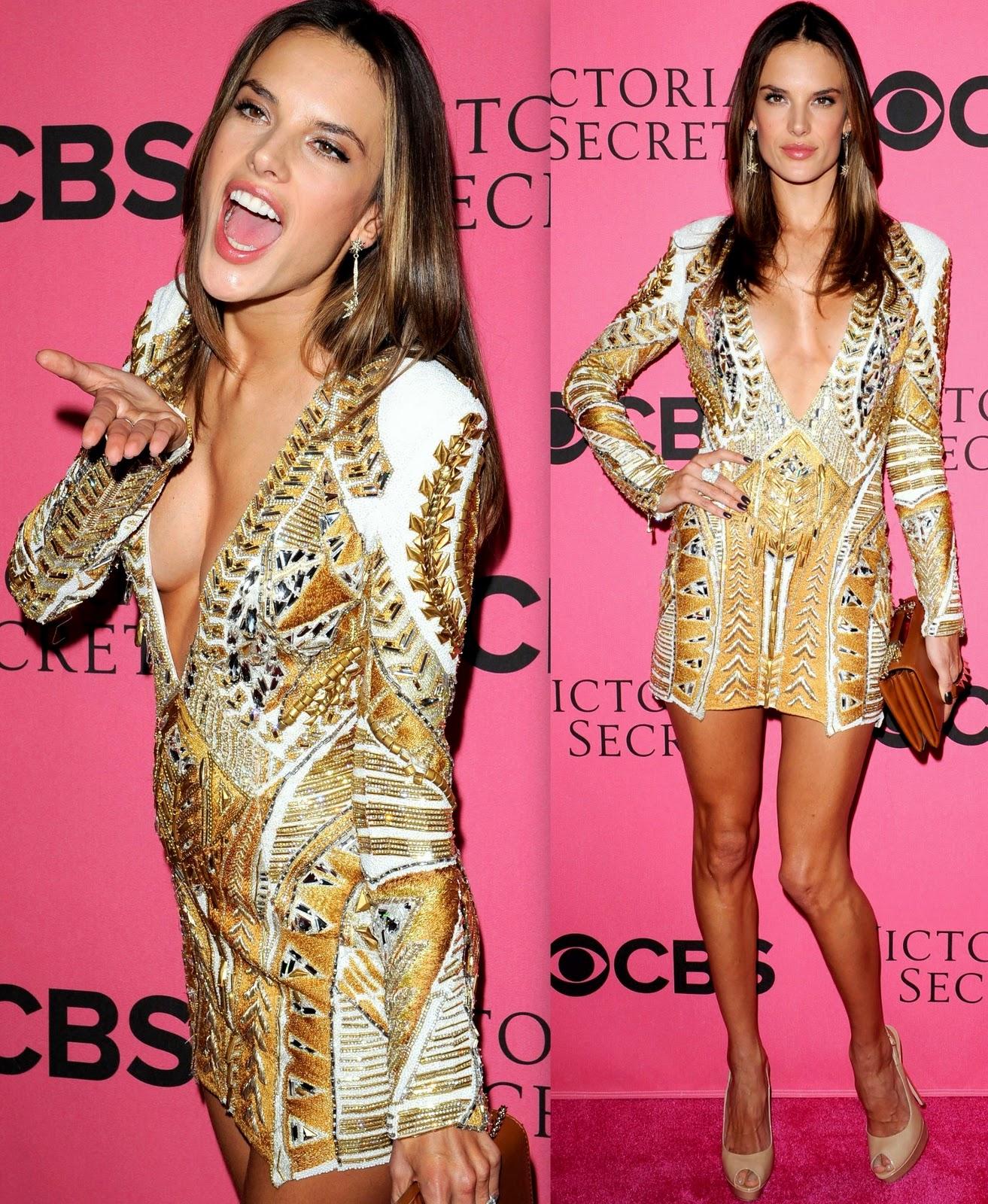 http://3.bp.blogspot.com/-3Uly2g9dJFE/TtjC4m1RYrI/AAAAAAAAZqs/UEsvPfdxwVc/s1600/ale+Victoria%2527s+Secret+Fashion+Show+Viewing+Party+2011+HQ+%25283%2529.jpg