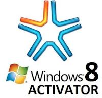 Microsoft Windows 8 Offline Activator 2013