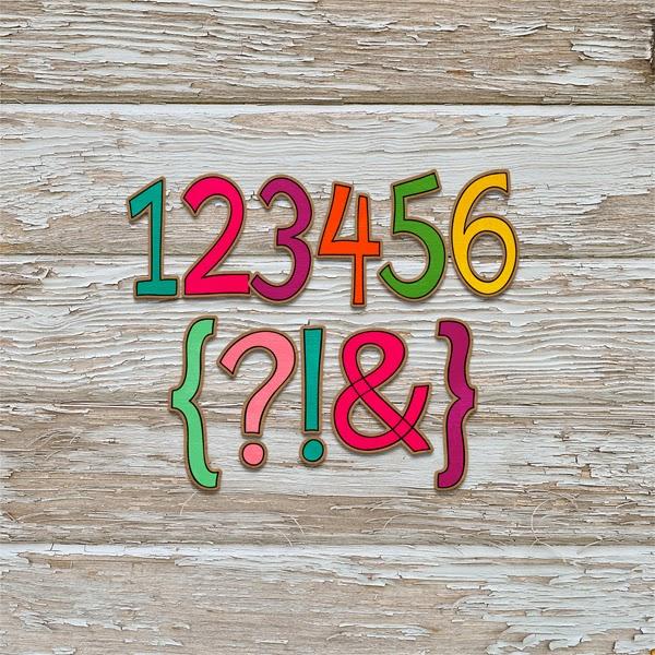 http://3.bp.blogspot.com/-3UneYdZBors/VK3ETl4IWBI/AAAAAAAAKus/iy-eeel-tjs/s1600/(Extra)Numbers1.jpg