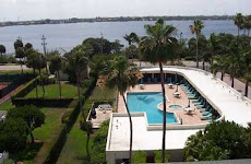 SOLD by Marilyn in Palm Beach: Emeraude Condo in Palm Beach