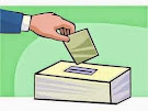 αποτελεσματα εκλογων 2014