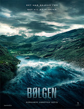 Bølgen (The Wave) (2015) [Vose]