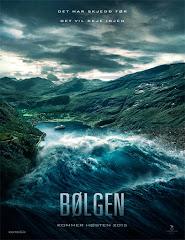 Bølgen (The Wave) (2015) [Vose]