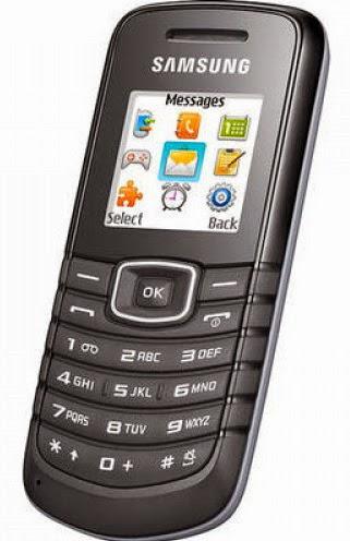 Daftar Harga Handphone Samsung Terbaru Dan Spesifikasi Goedang Gadget