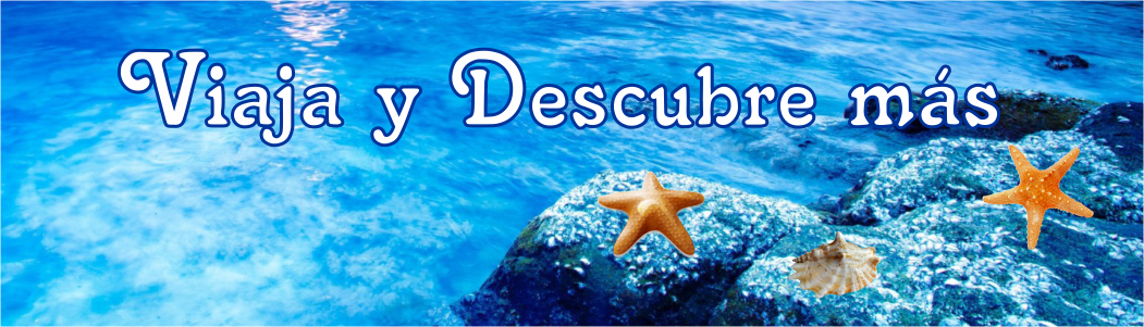 DESCUBRIR