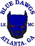 Blue Dawgs
