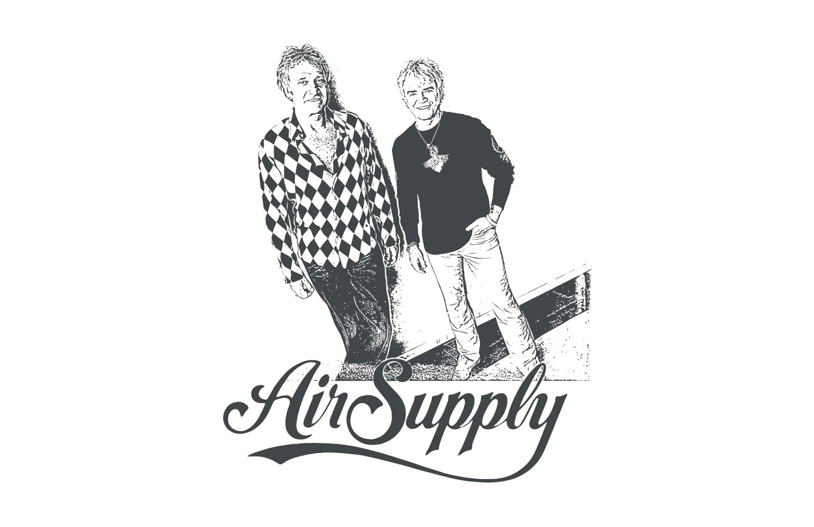 air_supply_front_vector