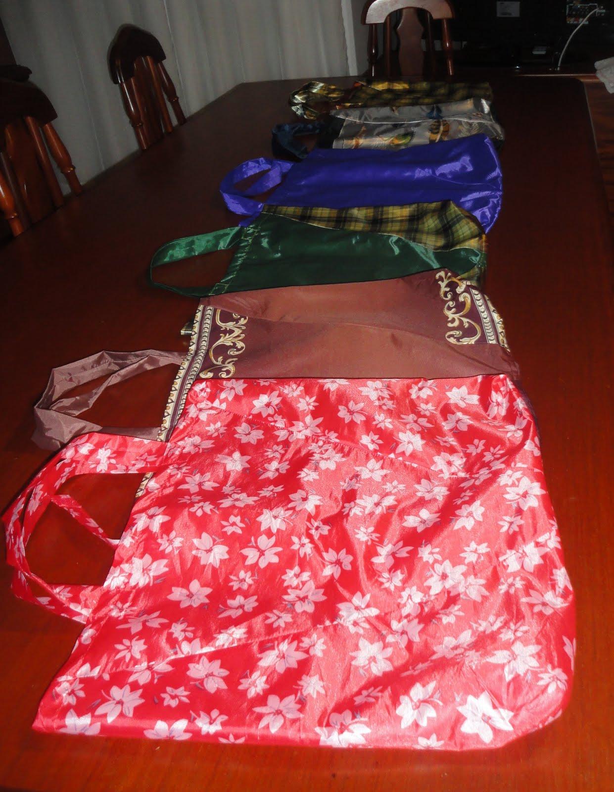 Bolsa Feita Com Pano De Guarda Chuva : Customiza??o bolsas elena ceretta